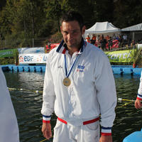777-29-09-2014 World Championships in Canoe Polo 857