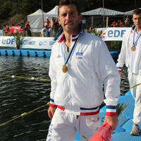 778-29-09-2014 World Championships in Canoe Polo 858