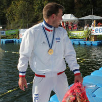 780-29-09-2014 World Championships in Canoe Polo 860