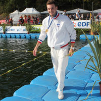 781-29-09-2014 World Championships in Canoe Polo 861