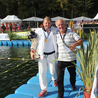 782-29-09-2014 World Championships in Canoe Polo 862