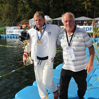 783-29-09-2014 World Championships in Canoe Polo 863