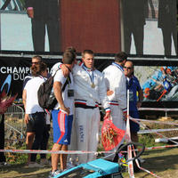 785-29-09-2014 World Championships in Canoe Polo 865