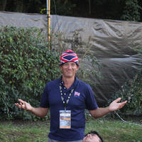 787-29-09-2014 World Championships in Canoe Polo 867