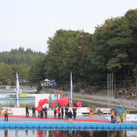 791-29-09-2014 World Championships in Canoe Polo 871