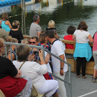 797-29-09-2014 World Championships in Canoe Polo 877