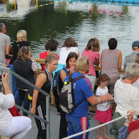 799-29-09-2014 World Championships in Canoe Polo 879