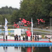 800-29-09-2014 World Championships in Canoe Polo 880