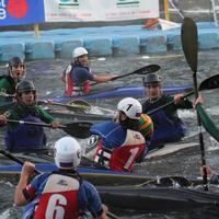 0021-Thursday 25-09-2014 World Championshios 040