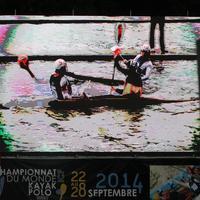 0026-Thursday 25-09-2014 World Championshios 011