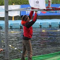 0030-Thursday 25-09-2014 World Championshios 057