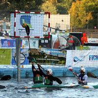 0165-Thursday 25-09-2014 World Championshios 181