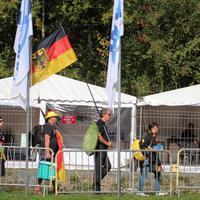 0431-Thursday 25-09-2014 World Championshios 503