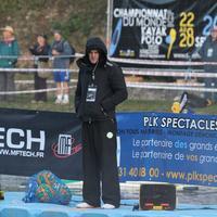 0154-Thursday 25-09-2014 World Championshios 171
