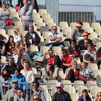 0454-Thursday 25-09-2014 World Championshios 491