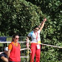 0489-Thursday 25-09-2014 World Championshios 542