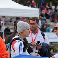 0592-Thursday 25-09-2014 World Championshios 642