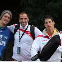 0641-Thursday 25-09-2014 World Championshios 679