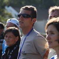 0797-Thursday 25-09-2014 World Championshios 886