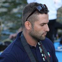 0900-Thursday 25-09-2014 World Championshios 973