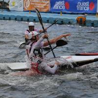 0606-Thursday 25-09-2014 World Championshios 657