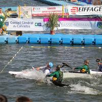 0711-Thursday 25-09-2014 World Championshios 766
