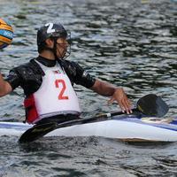0736-Thursday 25-09-2014 World Championshios 792