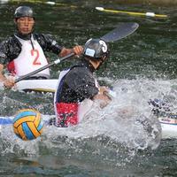 0742-Thursday 25-09-2014 World Championshios 798