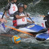 0744-Thursday 25-09-2014 World Championshios 800