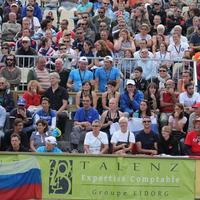 0756-Thursday 25-09-2014 World Championshios 822
