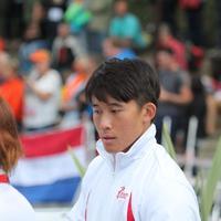 0765-Thursday 25-09-2014 World Championshios 819