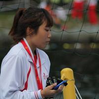 0767-Thursday 25-09-2014 World Championshios 821