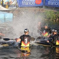 0906-Thursday 25-09-2014 World Championshios 979