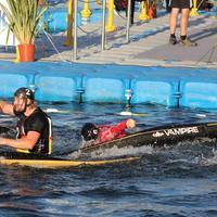 0933-Thursday 25-09-2014 World Championshios 1011