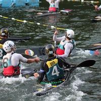 0974-Thursday 25-09-2014 World Championshios 1056