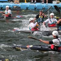 0993-Thursday 25-09-2014 World Championshios 1077