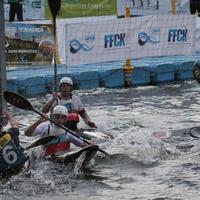 0997-Thursday 25-09-2014 World Championshios 1081