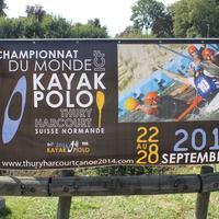 01-17-09-2014  Thury Harcourt  Normandie 001