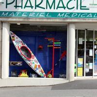 12-17-09-2014  Thury Harcourt  Normandie 012