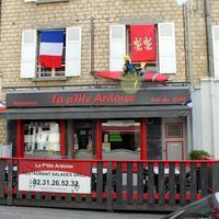 14-17-09-2014  Thury Harcourt  Normandie 014