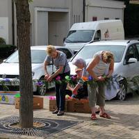 15-17-09-2014  Thury Harcourt  Normandie 015