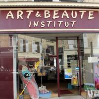 28-17-09-2014  Thury Harcourt  Normandie 028