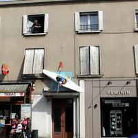 31-17-09-2014  Thury Harcourt  Normandie 031