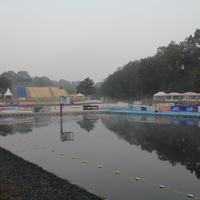 001-23-09-2014 World Championships in Canoe Polo 001