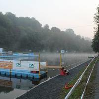 002-23-09-2014 World Championships in Canoe Polo 002