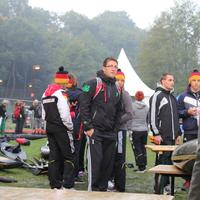 003-23-09-2014 World Championships in Canoe Polo 003