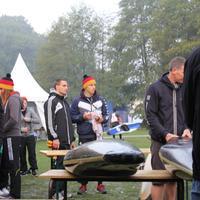 004-23-09-2014 World Championships in Canoe Polo 004