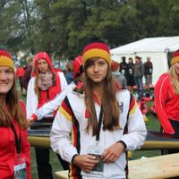 014-23-09-2014 World Championships in Canoe Polo 016