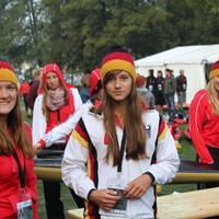 014-23-09-2014 World Championships in Canoe Polo 016