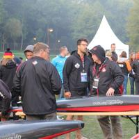 020-23-09-2014 World Championships in Canoe Polo 023